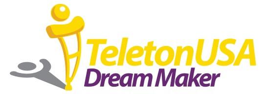 Logo y texto