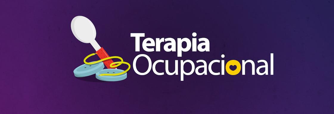 Imagen de portada para nota: Terapia ocupacional
