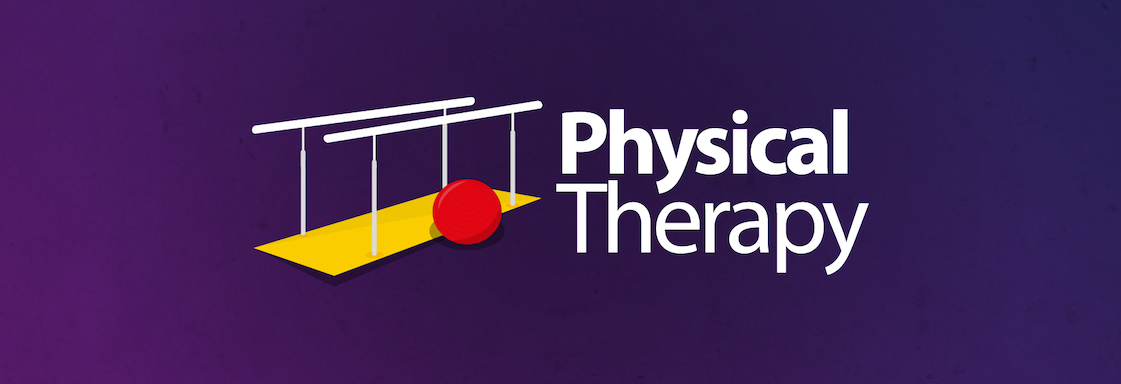 Cover photo for Physical Therapy