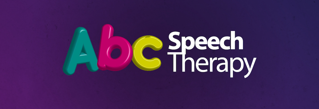Cover photo for Speech Therapy