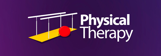 Image for subtitle: Physical Therapy