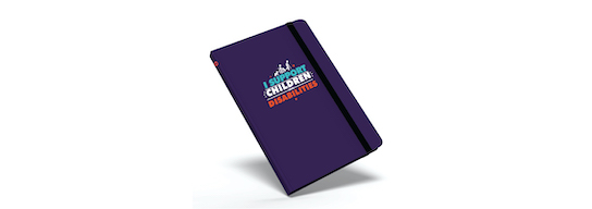 Libreta I Support Children with Disabilities